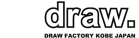 DRAW FACTORY